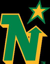 200px-Minnesota_North_Stars_Logo_2.svg