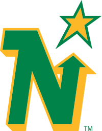 200px-Minnesota_North_Stars_Logo_2.svg