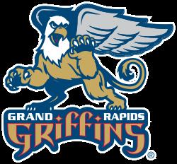 www.griffinshockey.com