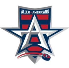 AllenAmericans