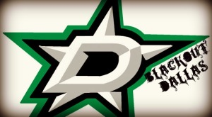 Dallas-Stars-New-Logo-2014-590x325a