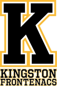 www.kingstonfrontenacs.com
