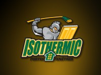 isothermic