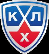 KHL_logo_2012