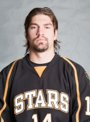(Photo: texasstarshockey.com)