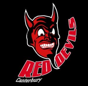 RED_DEVILS