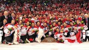 Vancouver-2010-Hockey-team-canada