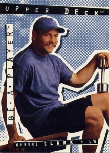 wendellclark_display_image