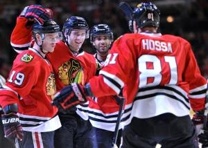 1-chicago-blackhawks-toews-hossa-2013-stanley-cup-playoffs