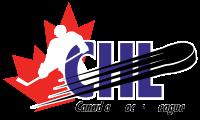 200px-Canadian_Hockey_League_Logo.svg