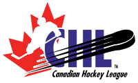 200px-Canadian_Hockey_League_Logo.svg