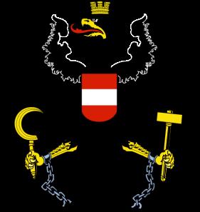 568px-Austria_Bundesadler_2.svg