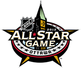 59th_NHL_All_Star_Game_Logo