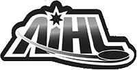 Australian_Ice_Hockey_League_Logo