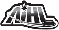 Australian_Ice_Hockey_League_Logo
