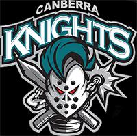 Canberra_Knights_Logo