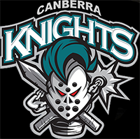 Canberra_Knights_Logo