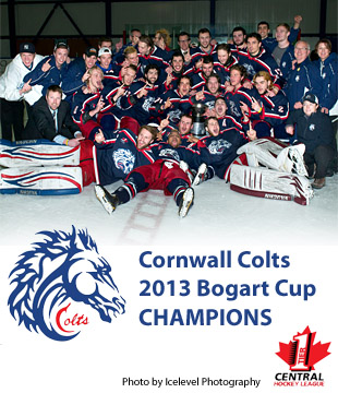 Cornwall-Colts-2013-Champs