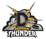 Dunedin_Thunder_logo