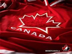 Hockey_Canada_L