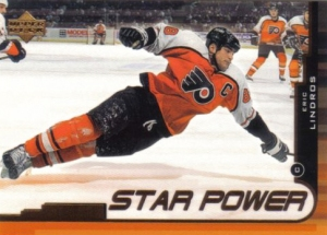 lindros-card