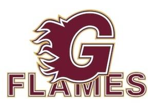 LogoGuildfordFlames