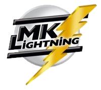Milton_Keynes_Lightning_Logo