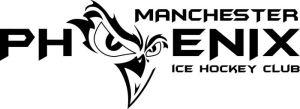 New-phoenix-logo07