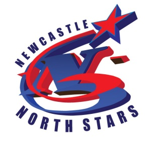 North-Stars-2013-LOGO-white-550w