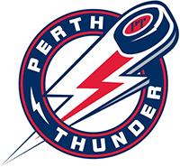 Perth_Thunder_Logo