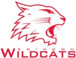 Swindon_Wildcats_Logo