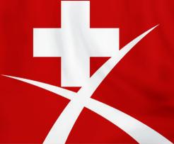 Switzerland_national_ice_hockey_team_Logo