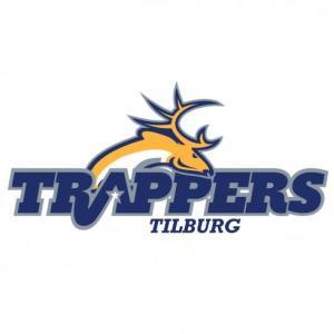 tilburg_trappers_logo
