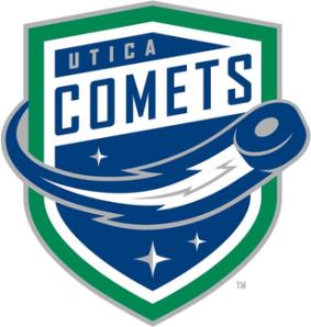 UticaComets