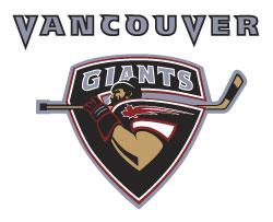 VancouverGiantsLogo250.jpg-797190