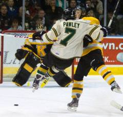 (Photo: kingstonfrontenacs.com)