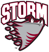 163px-Guelph_Storm_Logo.svg