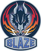 175px-CoventryBlaze