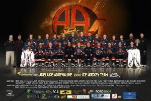 (Photo: adelaideadrenaline.com.au)