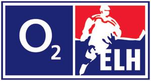 Czech_Extraliga_logo