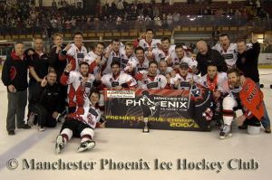 league-champions-manchester-phoenix