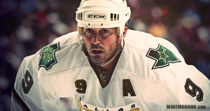 Mike_Modano_NHL_Dallas_Stars_Wallpaper