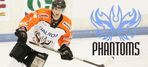 (www.peterboroughphantoms.co.uk)