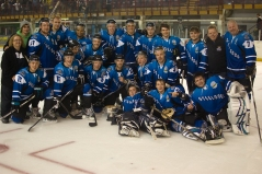 (www.sheffieldsteeldogs.co.uk)