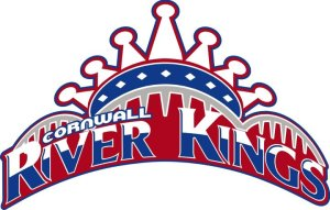 Despite the loss, River Kings entertain with home opener