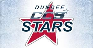 dundee-stars