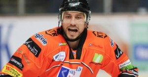 (Photo: www.sheffieldsteelers.co.uk)