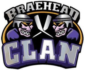 Clan_Logo