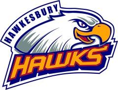 hawks_logo1