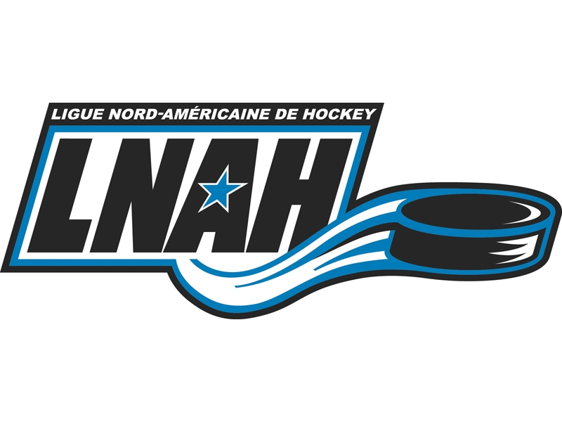Editorial: Cornwall River Kings 2015 LNAH Draft